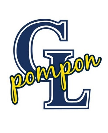 Grand Ledge Pompon